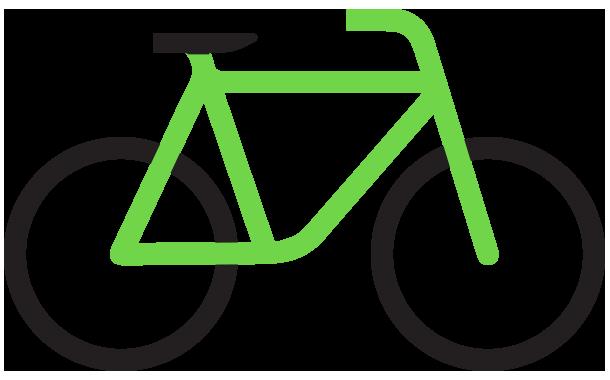 sykkellagring