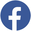 Mora di på Facebook
