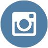 Mora di på Instagram